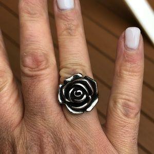Rose Ring 🌹